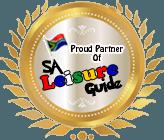 SA Leisure Guide